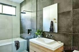 remodel my bathroom ideas remodel my bathroom ideas small bathroom redo home living room ideas