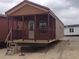 1 bedroom homes 1 bedroom 1 bath porch model cabin clearance tiny houses on sale