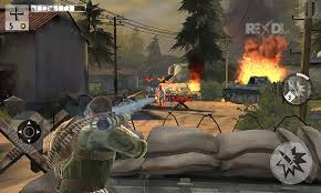 apk mod data brothers in arms 3 1 4 5f apk mod data for android