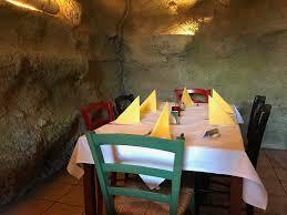Grieche Bad Bramstedt Taverna Thessaloniki Restaurant In 24536 Neumünster