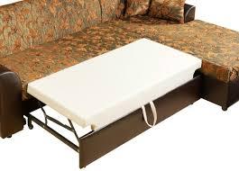 Repairing A Sofa Bed Frame ThriftyFun - Sofa bed frames