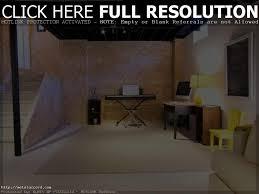 pictures of finished basements on a budget basement decoration