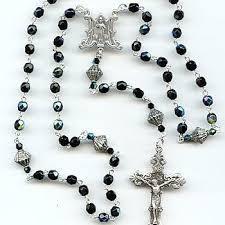 free rosaries free rosaries st s church simsbury ct