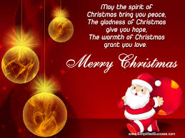 quotes for christmas decorations poem merry christmas blessings quote 2017 the best collection of