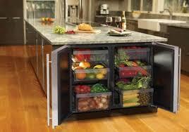 fancy kitchen islands kitchen fancy kitchen design with amazing fridge the counter