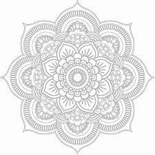 meditation creation coloring books extra stuff