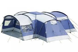 toile de tente 3 chambres toile de tente 3 chambres cing car mobil home et caravane