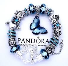 pandora butterfly bracelet charm images Pandora charms gallery jpg