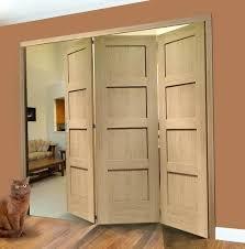 Wholesale Closet Doors Closet California Closets Scottsdale Closet Walk In Decor