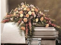 casket sprays sonshine designs florist