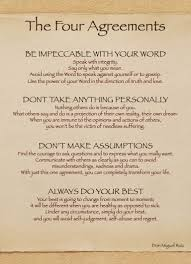 quotes best books the four agreements one of the best books i u0027ve read healing