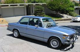 1973 bmw 2002 for sale bmw 2002 ad come rest your on los angeles recognized