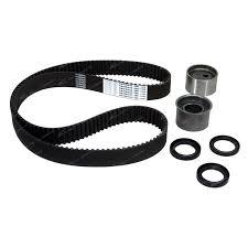 timing belt tensioner kit timing belt tensioner kit optibelt