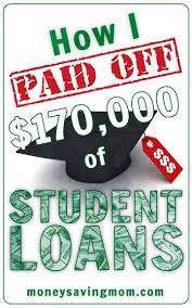 best 25 college loans ideas on pinterest pay loans how to pay