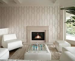 the livingroom wallpaper ideas for the living room living room wallpaper ideas