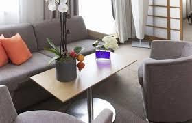 bureau de change 75014 hotel novotel centre gare montparnasse great prices at