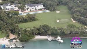 tiger woods house see tiger woods new 60 million mansion aol com