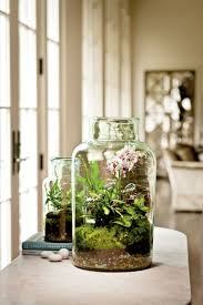 rustic spring decorating ideas introduce nature organic u0026 textural