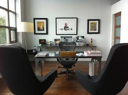 Small Home Office Design Layout Ideas by Office Office Setup Small Office Layout Best Office Setup Small