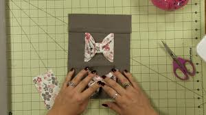 online quilting videos how to quilt quilting tutorials