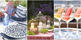 50 summer party ideas and themes outdoor entertaining tips