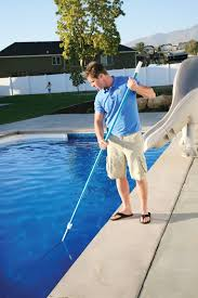 pool cleaning tips pool cleaning opulent ideas how to clean a pool dansupport