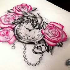 63 best tattoo sleeve in the works henry images on pinterest