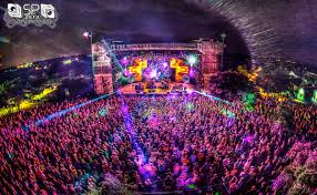 livecheese com download the string cheese incident july 5 2013