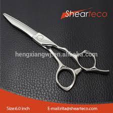 scissor st st 6ha03 japanese scissors hitachi steel japan cobalt scissor
