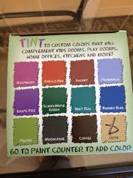 Home Depot Interior Paint Color Chart Surprising Home Depot Paint Colors For Bathrooms Gallery Best
