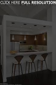 kitchen designs for apartments best kitchen designs