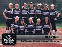 Ohio traveling teams images Ohio outlaws fastpitch softball png
