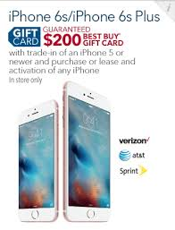 best i pad black friday deals black friday 2015 deals at best buy iphone 6s ipad apple watch