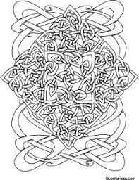 coloring page design 105 best coloring books u0026 pages images on pinterest coloring