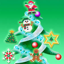 13 best winter images on fuse hama and
