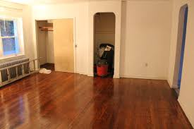 Used Floor Sanding Equipment For Sale by Sanding Thick Paint Off Of Wood Floors