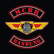 kawasaki emblem mcbr mc on twitter