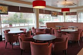 holiday inn express chester racecou uk booking com