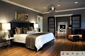 Bedroom Design Software Modern Bedroom Design Ideas For Kzio Co