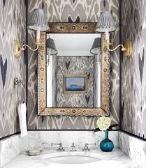 wallpaper for bathrooms ideas 285 best wallpaper images on bathrooms bathroom and