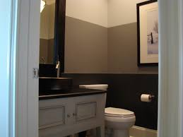 bathroom color paint ideas christyj contemporary bathroom by coveted interior