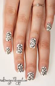44 best nails images on pinterest make up hairstyles and enamels