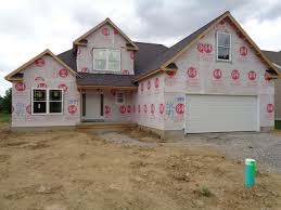 coast model mbd homes