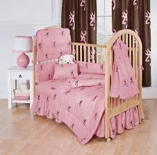 Camouflage Bedding For Cribs 55 Best Baby Camo Bedding Images On Pinterest Baby Cribs Camo