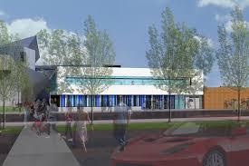 new project denver art museum offices u2013 denverinfill blog