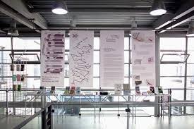 bibliotheken berlin wedding die besten 25 stadtbibliothek berlin ideen nur auf pinterest