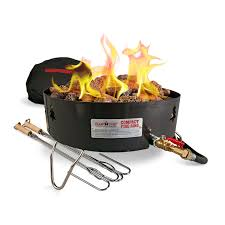 Backyard Fire Pit Lowes by Exterior Cozy Unilock Pavers With Exciting Lowes Fire Pit Kit And