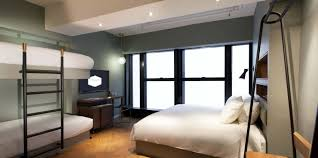 big room rooms tribute hotels lifestyle hotels hong kong