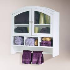 Bathroom Cabinets Ideas Storage Bathroom Furniture Adorable Small Corner Storage Wall Cabinet