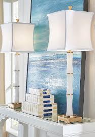 coastal lighting nautical and coastal style lamps